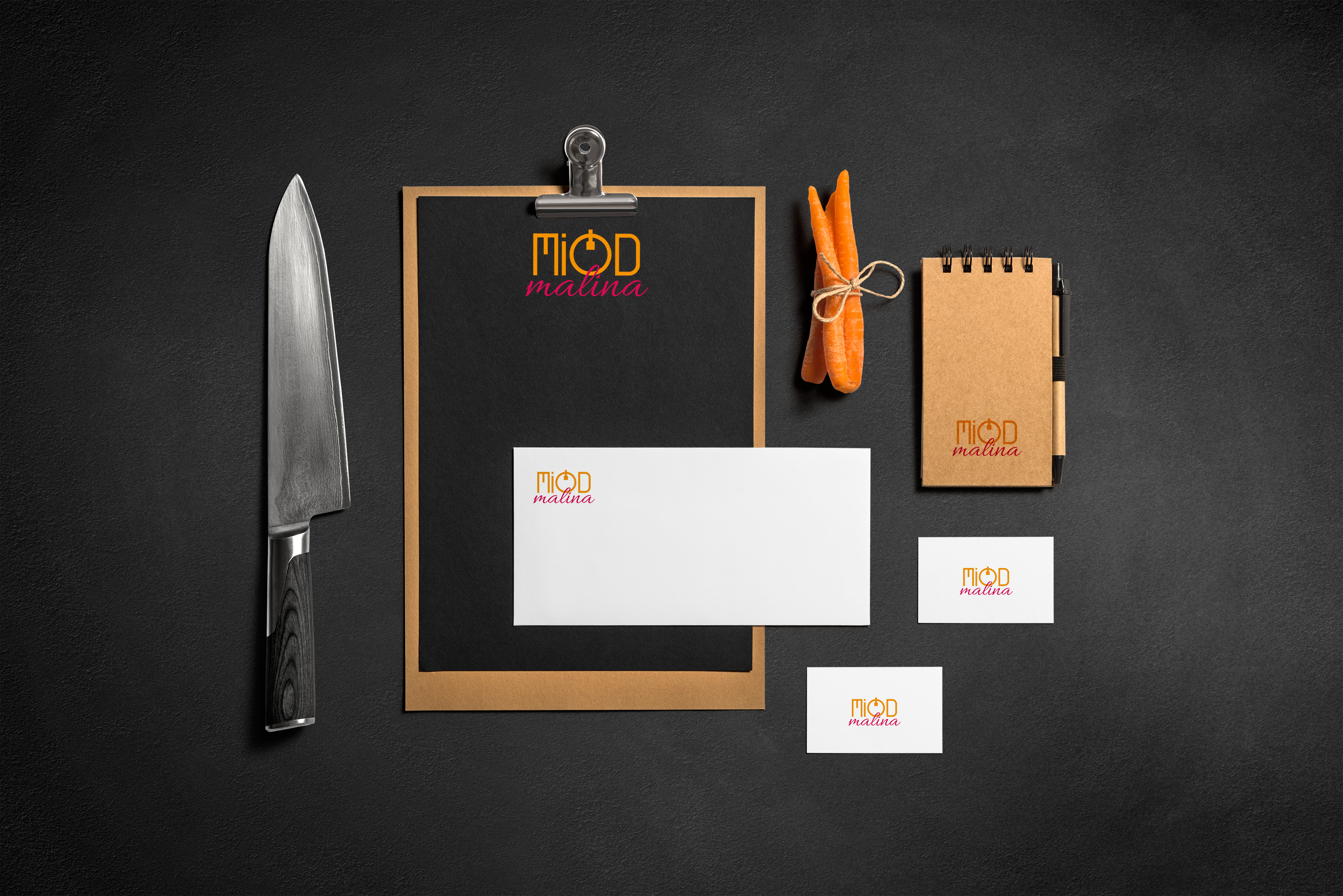 Food-stationery-free-mockup-by-mockupcloud